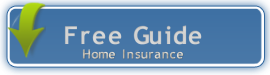 Free Guide Home Insurance