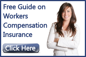 Guide on Workers Compensation