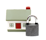 house w lock resized 600