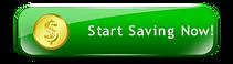 Start Saving Now