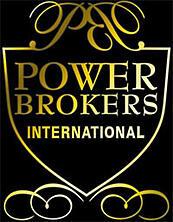 Power Brokers International
