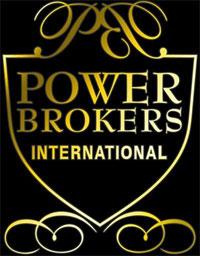 Power Brokers International