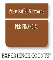 PRB Financial Logo