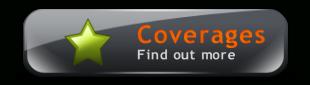 Restaurant Insurance Coverages
