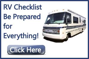 rv insurance checklist