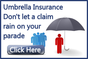 umbrella insurance guide